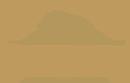 Restaurant – Wirtschaft zum Löwen – Seewen-Schwyz Logo